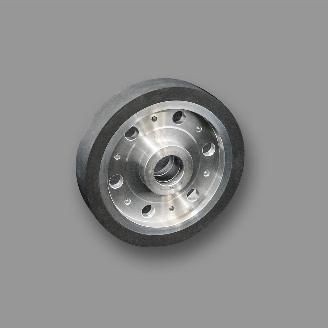 250mm_contact_wheel_for_knife_making
