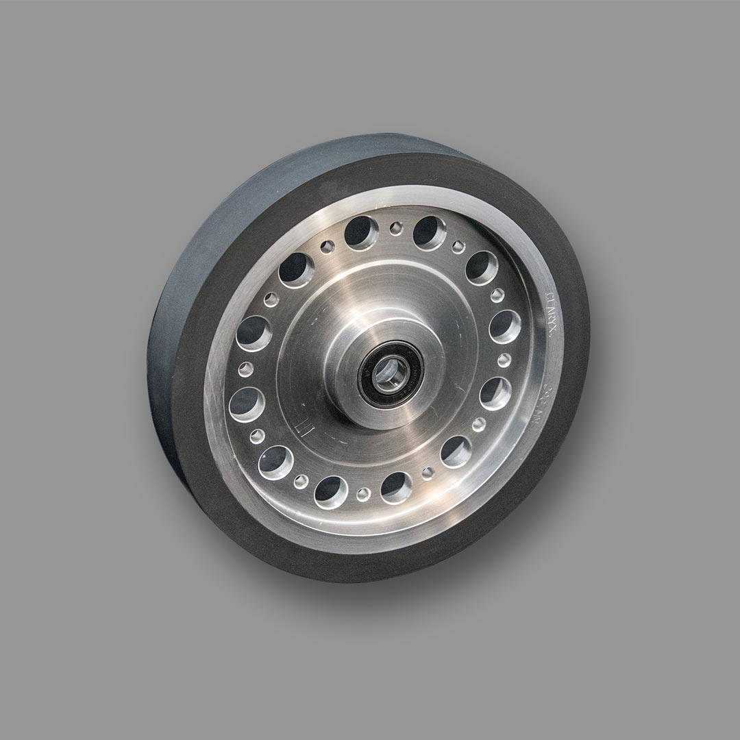 290mm_contact_wheel_for_knife_making