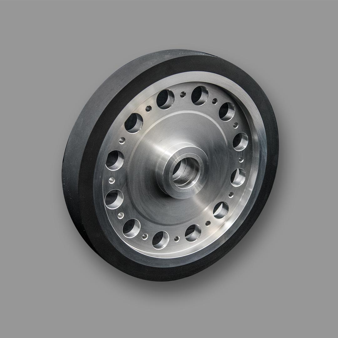 340mm_contact_wheel_for_knife_making
