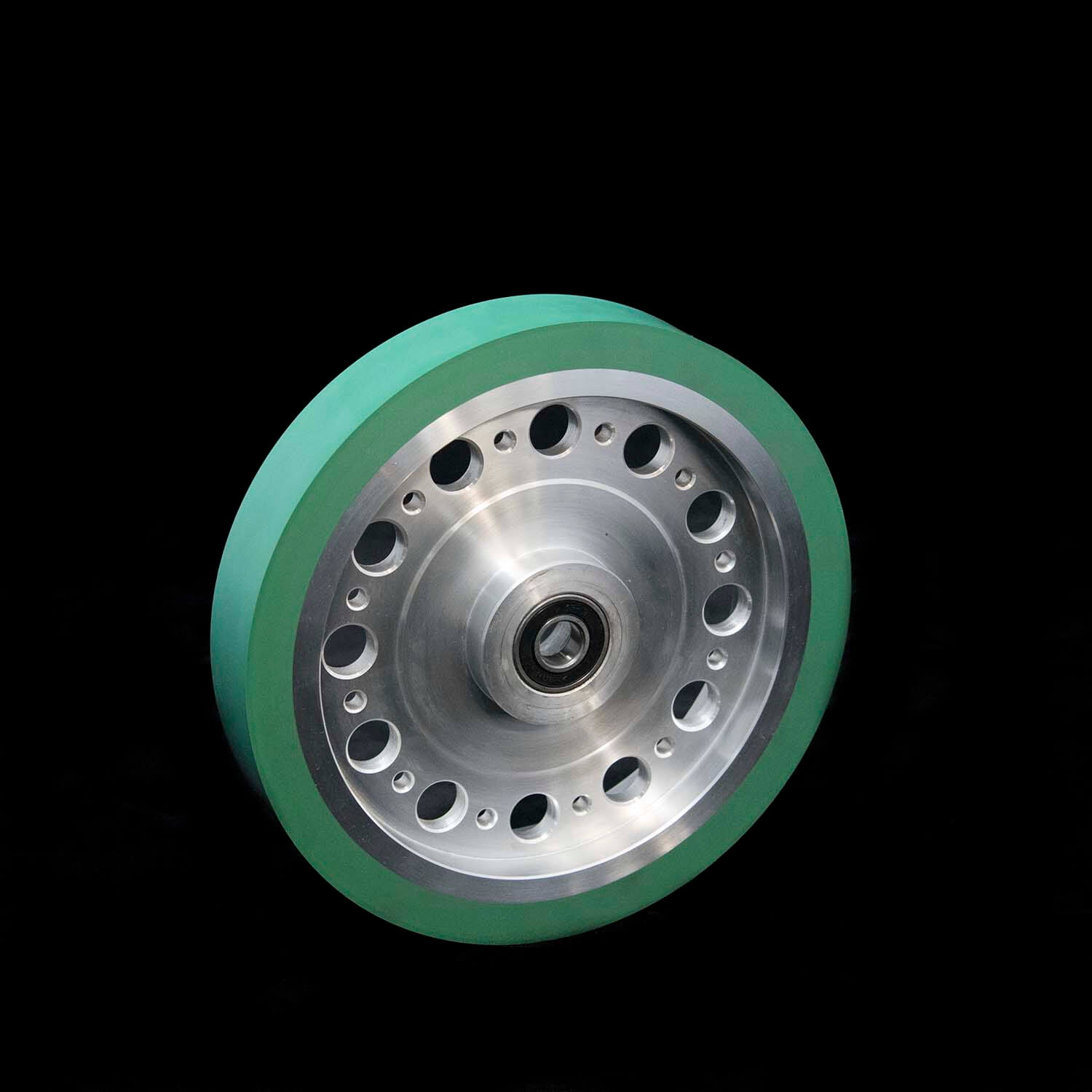 290mm_contact_wheel_for_knife_making_80