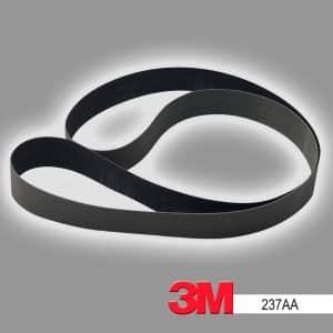3M trizact 237AA
